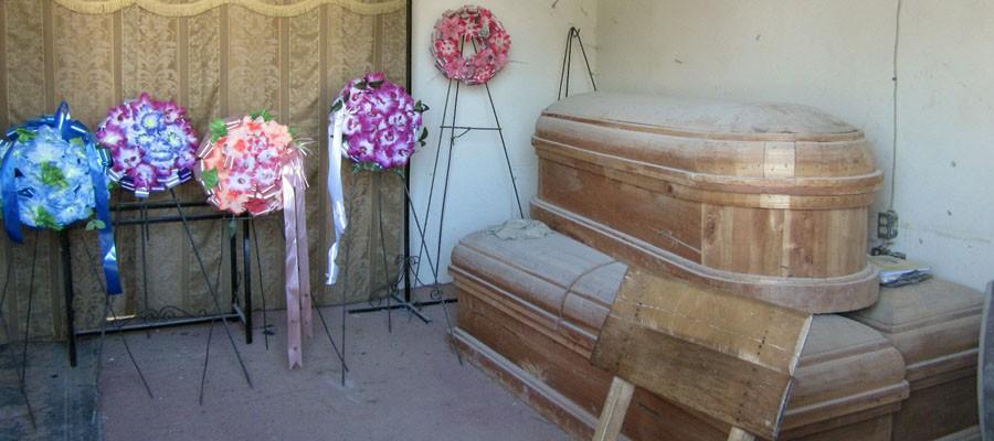 casket maker_c