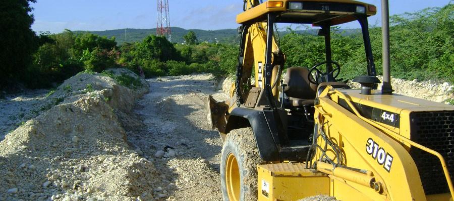 zTyler Haiti 09 256